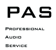 Pro Audio Service