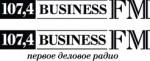 biznes_fm2