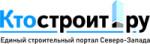 ktostroit_ru