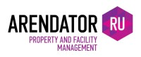 Arendator-PFM_logo