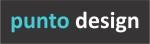 PuntoDesign_Logo