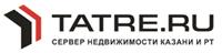 tatre 200x48