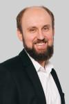 denis-ivanov_odin