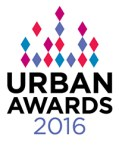 logo-urban-awards