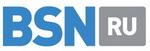 bsn-logo_150
