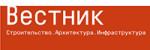 logo-SV_200