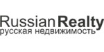 russian_realty2