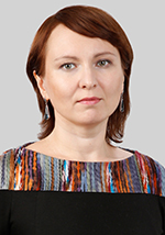 Анна Шишкина_МИЭЛЬ-Новостройки_m