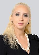 Алина Стрелкова_ECE Russland_m