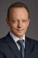 Дмитрий Коробейкин_«Лидер Инвест»