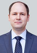 Дмитрий Соболев_Сити-XXI век_m