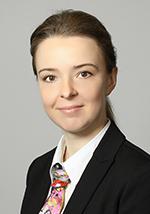 Анна Воробьева_ILM