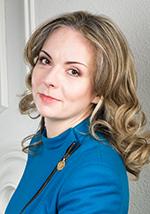 Julija-Deeva_INTEKO