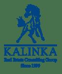 Logo-kalinka200