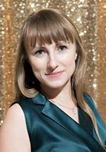 Екатерина Трушлякова_PPF Real Estate_m