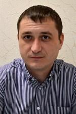 Виталий Комиссаров__Эксперт Проект