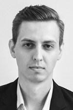 Алексей Тимофеев_Bureau ARD