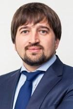 Роман Домащенко_АБ «Домащенко и Партнёры»