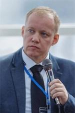 Евгений Нумеров_Skladman USG