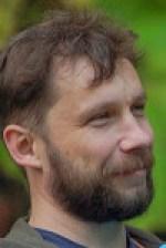 Алексей Кислов_ ТПО «РЕЗЕРВ»