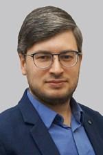 Артём Лесников_Profitbase