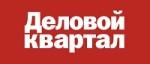 rostov_dk_logo