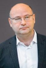 Алексей Болдин_Лидер Инвест