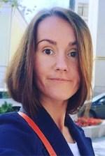 Дарья Костина_Независимый эксперт по HR