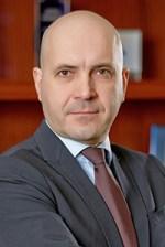 Егор Дорофеев_Cushman & Wakefield