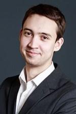 Алексей Пелипенко_Айбим