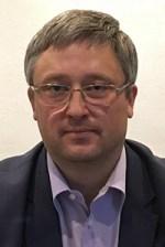Александр Байкин_ГК «МИЦ»