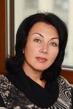 Татьяна-Шараева_Meeting-Point