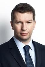 Сергей Нотин_«Сити-XXI век»