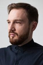 Эрик Валеев_IQ