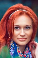 Кашаева