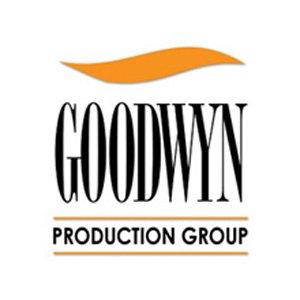 Video Production Company Goodwyn Production Group (Las Vegas, NV)