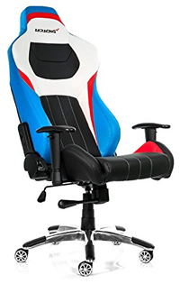 akracing premium gaming-stuhl