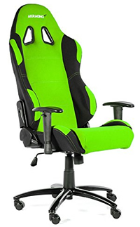 test der beste gaming stuhl zum zocken pro gamer gear. Black Bedroom Furniture Sets. Home Design Ideas