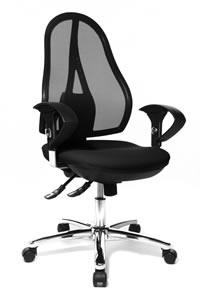 pc chair