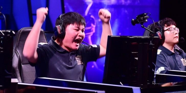 Jian-Zihao-Uzi-pro-gamer