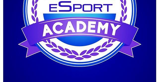 Esport Academy, l'école pour les pro gamers Français