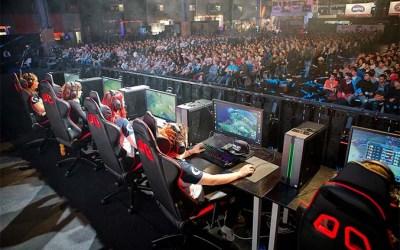 Pro gamer et CDD : un Statut légal enfin voté par l'État