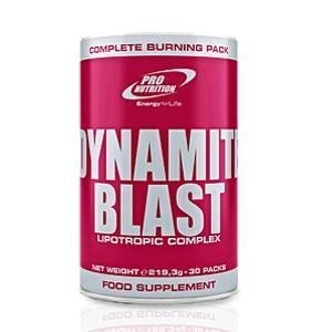 DYNAMITE-blast_2