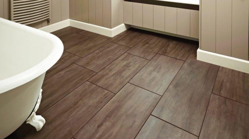 prohandymen bathroom floor ideasvinyl