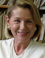 Doris Gruschka