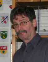 Karl-Heinz Steinbruch