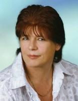 Marianne Sutter