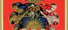 Wappen Kant