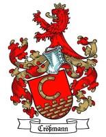 Crößmann