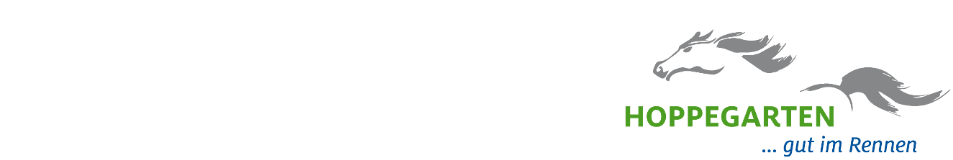 Hoppegarten_Logo  web
